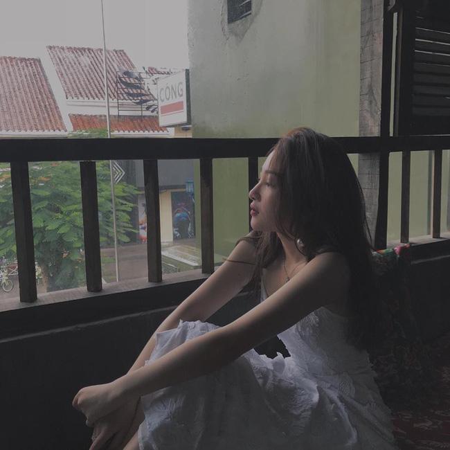 Nhan sắc lộng lẫy, gia thế đáng gờm của cô dâu sống trong lâu đài, đám cưới ngập vàng ở Nam Định-15