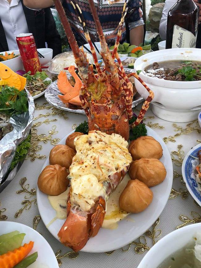 Nhan sắc lộng lẫy, gia thế đáng gờm của cô dâu sống trong lâu đài, đám cưới ngập vàng ở Nam Định-6
