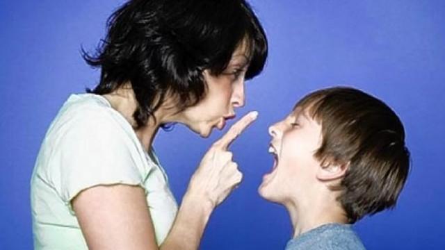Cách ứng xử người mẹ khi nghe con nói ghét mình khiến cả thế giới suy ngẫm và thán phục-1