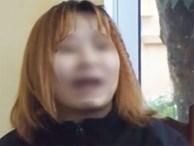 Gia cảnh bi đát của thiếu nữ 16 tuổi bị bắt vì vận chuyển ma túy