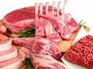 Ung thư tự chết nhờ kiêng thịt, đường sữa: BS nói