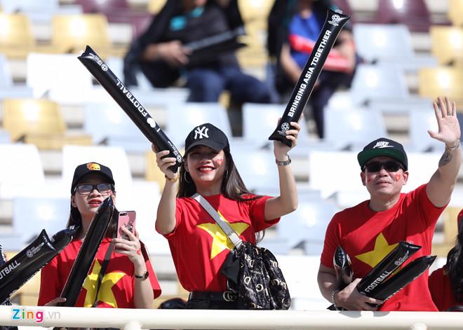 HLV Park Hang-seo: Tôi tin sẽ giành chiến thắng trước Yemen-3