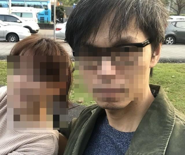 Bạo hành con chỉ vì mua thịt viên không bỏ ớt, ông bố bị dân mạng đánh đến nhập viện rồi vạch trần bộ mặt thật đáng ghê tởm-2