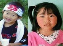 Hai đứa trẻ vô tội bị giết rồi vứt xác dưới chân cùng 1 cây cầu, thủ phạm là người nằm mơ không ai ngờ