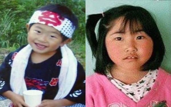 Hai đứa trẻ vô tội bị giết rồi vứt xác dưới chân cùng 1 cây cầu, thủ phạm là người nằm mơ không ai ngờ-1