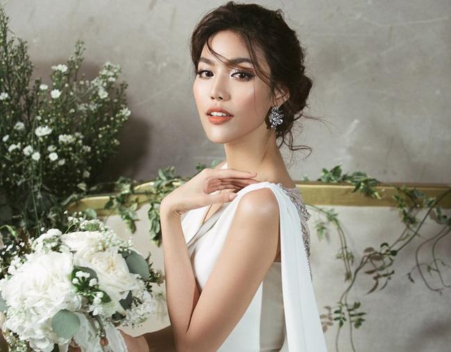 Phía sau cánh cổng hào môn, con dâu nhà siêu giàu châu Á như Hà Tăng, Đặng Thu Thảo, Lan Khuê ứng xử thế nào với gia sản nhà chồng?-11