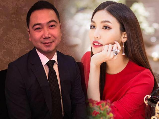 Phía sau cánh cổng hào môn, con dâu nhà siêu giàu châu Á như Hà Tăng, Đặng Thu Thảo, Lan Khuê ứng xử thế nào với gia sản nhà chồng?-13