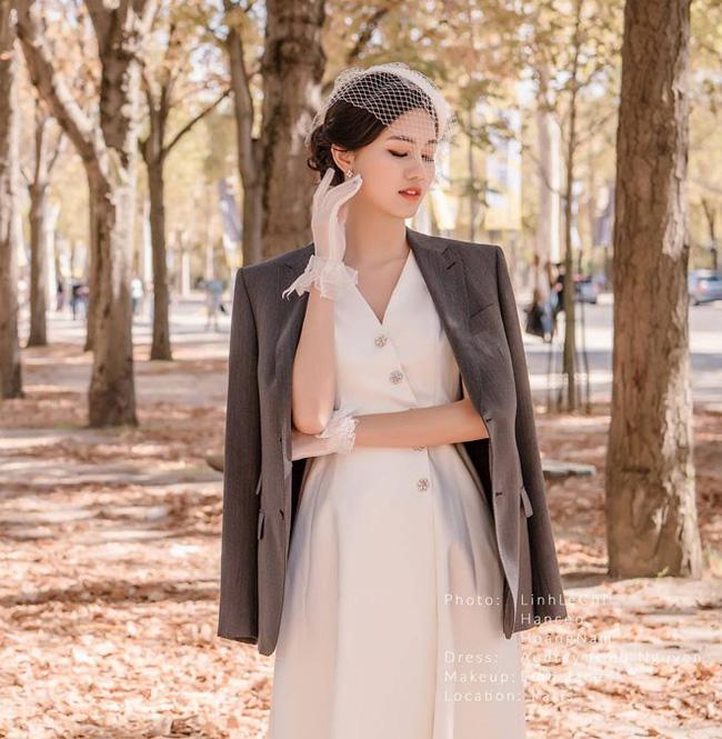 Phía sau cánh cổng hào môn, con dâu nhà siêu giàu châu Á như Hà Tăng, Đặng Thu Thảo, Lan Khuê ứng xử thế nào với gia sản nhà chồng?-14