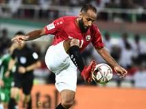 Asian Cup: Chỉ số đáng mừng cho tuyển Việt Nam khi đối đầu Yemen