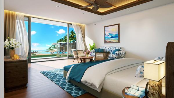Đón Tết tại Phú Quốc: Update ngay resort siêu sang mới tinh-2
