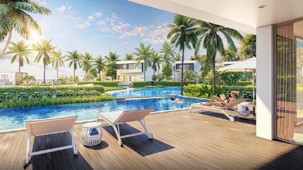 Đón Tết tại Phú Quốc: Update ngay resort siêu sang mới tinh-5
