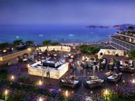 Đón Tết tại Phú Quốc: Update ngay resort siêu sang mới tinh