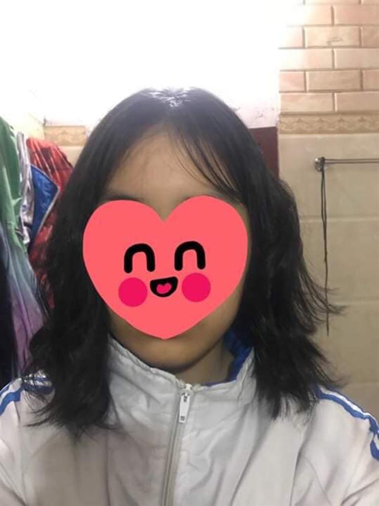 Góc hồi hộp cuối năm: Làm tóc ăn Tết cũng hên xui như một trò chơi may rủi-4