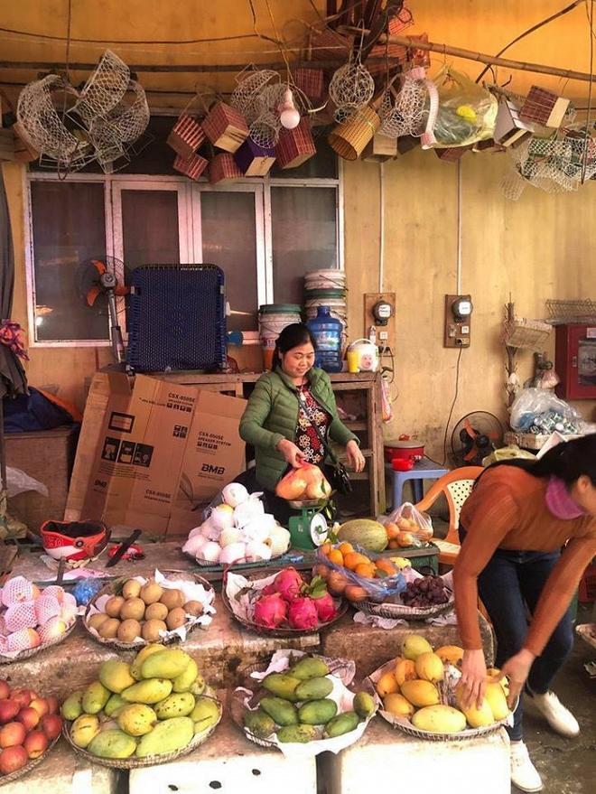 Tưởng có cuộc sống sang chảnh, Thư Dung lại bất ngờ để lộ gia cảnh nghèo khó ở quê ít người biết đến-7