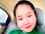 Quen qua mạng, thiếu nữ 17 tuổi bị lừa bán sang Trung Quốc làm vợ-2