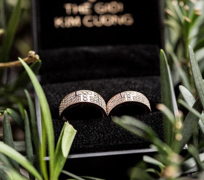 Cô dâu Nam Định được bố tặng 200 cây vàng: Chị gái từng được đón dâu bằng máy bay-6