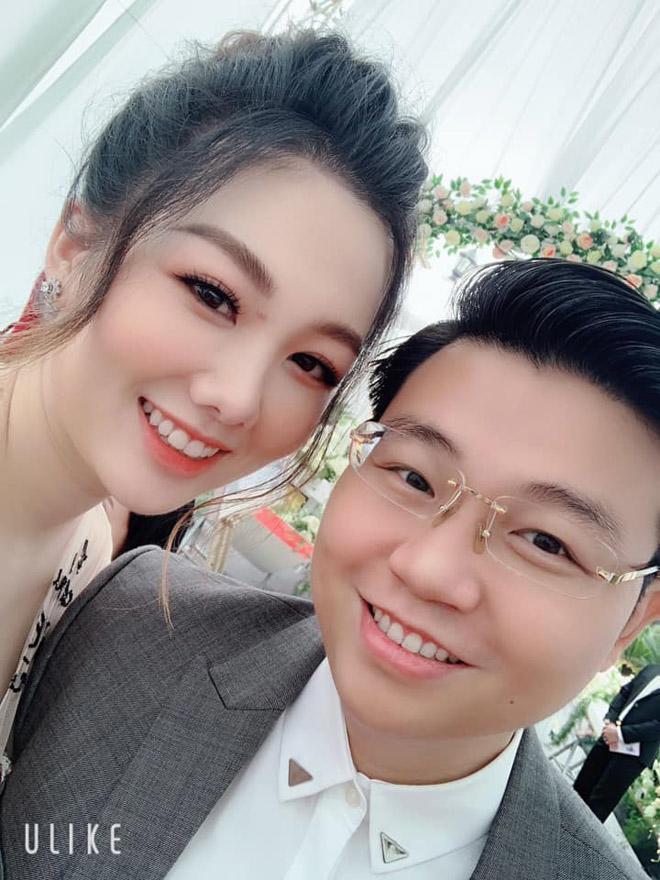 Cô dâu Nam Định được bố tặng 200 cây vàng: Chị gái từng được đón dâu bằng máy bay-7