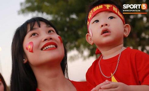 Việt Nam vs Yemen: Công Phượng, Xuân Trường đá chính, Văn Hậu chơi trung vệ-14