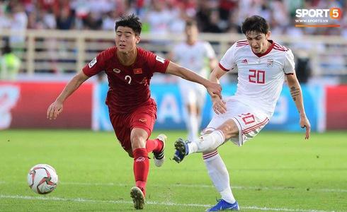 Việt Nam vs Yemen: Công Phượng, Xuân Trường đá chính, Văn Hậu chơi trung vệ-9