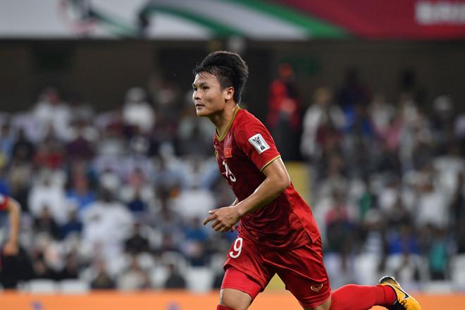 Việt Nam vs Yemen (2-0): Quang Hải và đồng đội thắng thuyết phục-2