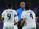 Việt Nam chưa chắc chắn giành vé đi tiếp ở Asian Cup 2019-3