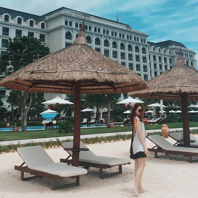 Cô dâu Nam Định: Sau đám cưới, bạn bè mới biết là tiểu thư nhà giàu-13