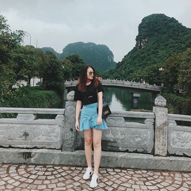 Cô dâu Nam Định: Sau đám cưới, bạn bè mới biết là tiểu thư nhà giàu-6