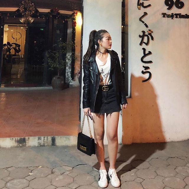 Cô dâu Nam Định: Sau đám cưới, bạn bè mới biết là tiểu thư nhà giàu-7