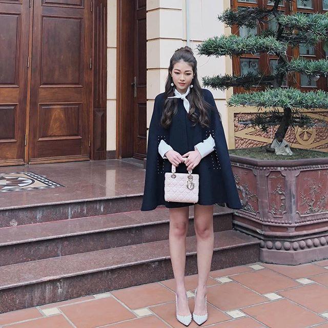 Cô dâu Nam Định: Sau đám cưới, bạn bè mới biết là tiểu thư nhà giàu-9