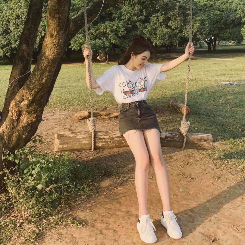 Cô dâu Nam Định: Sau đám cưới, bạn bè mới biết là tiểu thư nhà giàu-4