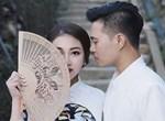 Đám cưới xa hoa của con gái bầu Đệ và người mẫu bên biển Thanh Hóa-15