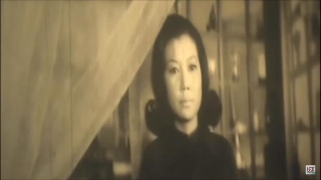 Ảnh cực hiếm: Thẩm Thúy Hằng - Thanh Nga xinh đẹp, đẳng cấp như minh tinh tại LHP Châu Á-7