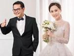 Vân Trang lần đầu kể về cuộc sống sau 3 năm kết hôn và ấn tượng gặp mẹ chồng đại gia-3