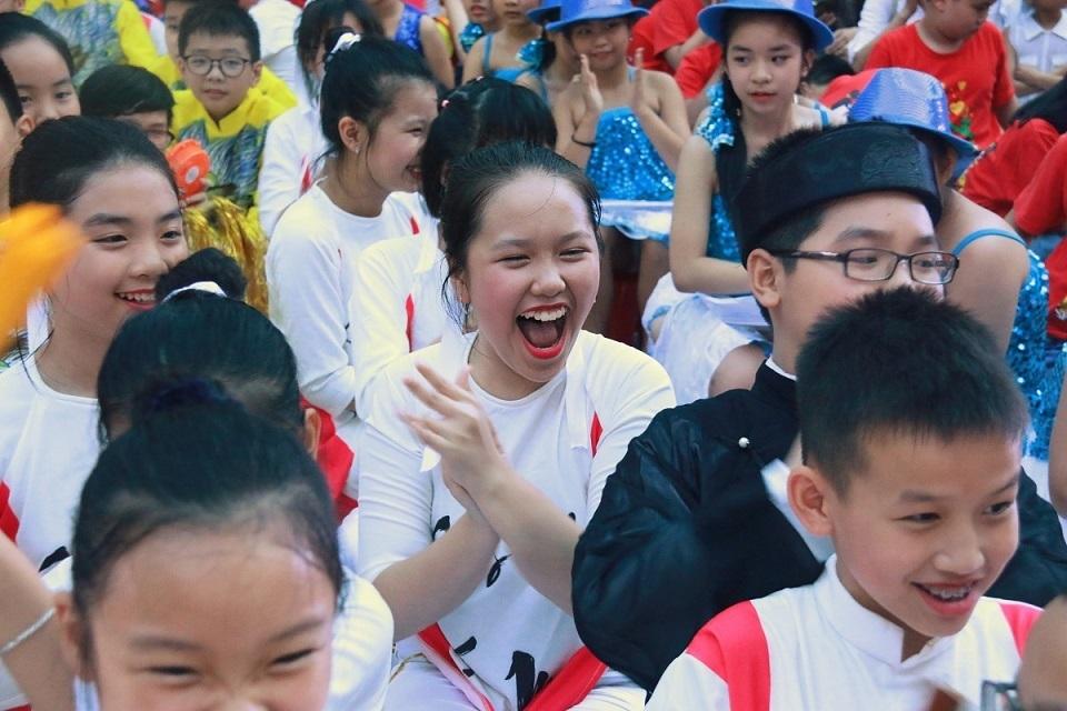 Học sinh Hà Nội được nghỉ Tết Nguyên đán Kỷ Hợi 10 ngày-1