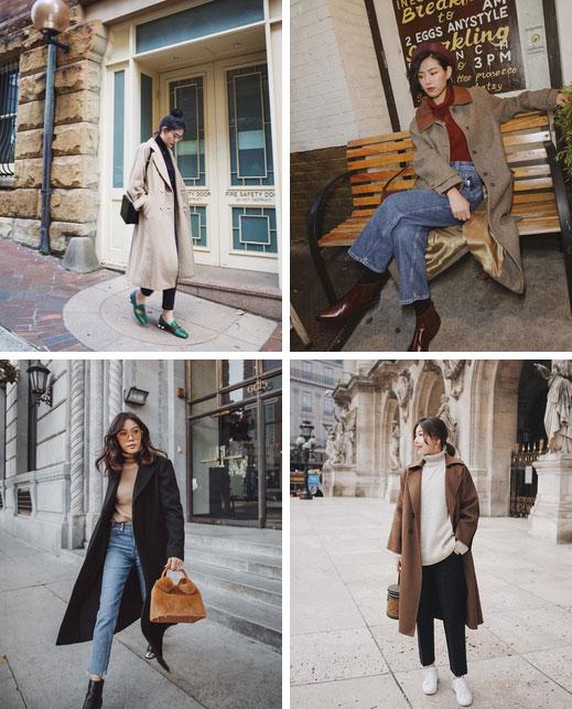 5 công thức diện đồ đang phủ sóng mạng xã hội sẽ cho bạn vô vàn gợi ý mặc đẹp mà chẳng cần nghĩ nhiều-1