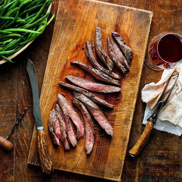 8 sai lầm khi nấu ăn gây ung thư, hại sức khỏe nhiều bà nội trợ dễ mắc phải-4