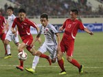 ĐT Việt Nam giúp Asian Cup 2019 được chú ý hơn cả World Cup-4