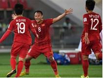Nóng: ĐT Việt Nam sắp đại chiến Liverpool tại Mỹ Đình với giá mời hơn 100 tỷ VNĐ