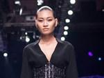 Người mẫu Việt qua đời ở tuổi 26 vì ung thư buồng trứng-3