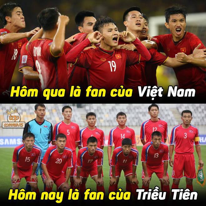 Trọng tài người Oman và những điều quá đặc biệt được nhận từ người Việt sau trận đấu với Yemen-9