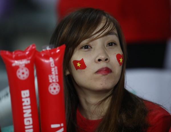 ĐT Việt Nam giúp Asian Cup 2019 được chú ý hơn cả World Cup-3