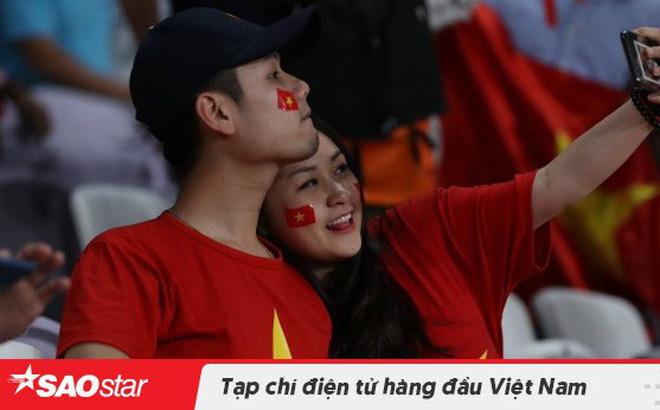 ĐT Việt Nam giúp Asian Cup 2019 được chú ý hơn cả World Cup-1