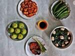 Mẹ SG kho cá tanh thối nhà thối cửa bỗng thành siêu đầu bếp, lên truyền hình như cơm bữa-21