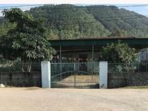 Phòng giáo dục lên tiếng vụ bé mầm non tử vong khi chạy ra cổng trường