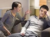 Mới cận Tết vợ chồng đã cãi nhau chuyện ăn Tết bên nội hay bên ngoại