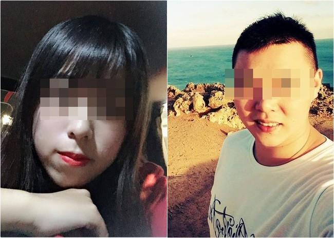 Bé gái bất ngờ ọc sữa rồi tử vong, kiểm tra thi thể em thì phát hiện nghi phạm không ai khác chính là người mẹ 17 tuổi-3
