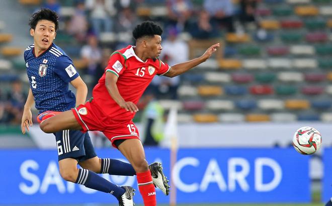Đả bại Turkmenistan 3-1, Oman khiến Việt Nam tan mộng vào vòng 1/8 sớm-1