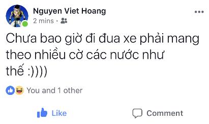 Dân mạng vỡ oà vì đội tuyển Việt Nam lọt qua khe cửa hẹp để vào vòng 1/8 tại Asian Cup-6