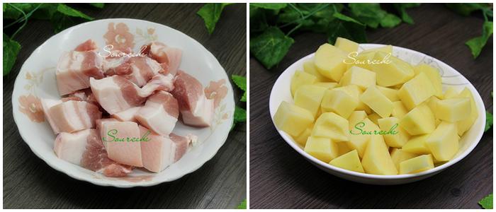Kho thịt lợn với nguyên liệu này, chẳng những ngon mà không bị béo, cả nhà ăn hết veo-1