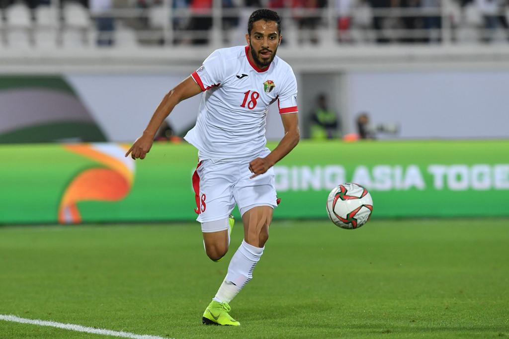 Jordan - đối thủ của Việt Nam tại vòng 1/8 Asian Cup mạnh cỡ nào?-4